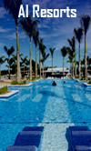 Costa Rica Best All Inclusive Resorts
