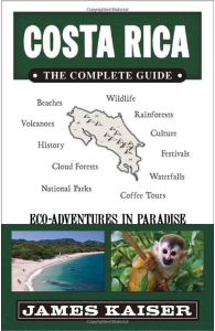 The Complete Guide: eco Adventures in Paradise