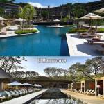 Best All Inclusive Resorts in Costa Rica