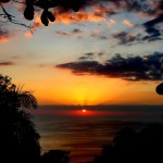 Best things to do at Manuel Antonio