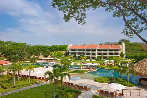 Westin Playa Conchal Resort